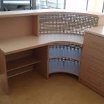 Meble biurowe na wymiar mielec - Realizacje